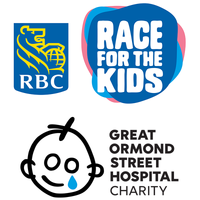 Great Ormond Street Hospital Children\'s Charity