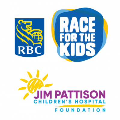 Jim Pattison Children\'s Hospital Foundation