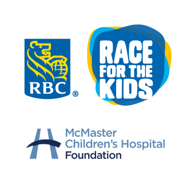 McMaster Children\'s Hospital Foundation (Hamilton)