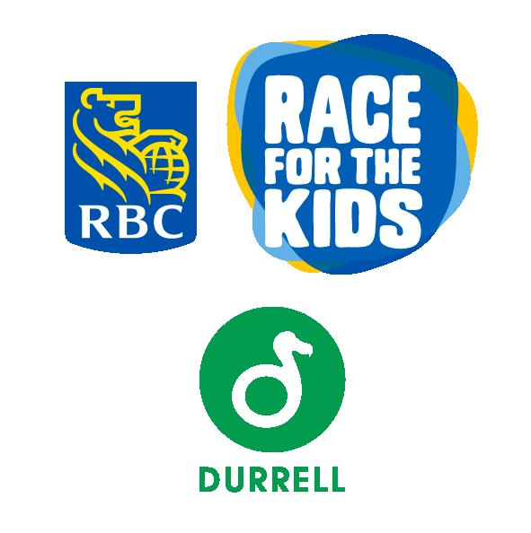 Durrell Wildlife Conservation Trust 2021