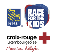The Croix Rouge 2021