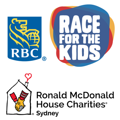 Ronald McDonald House Charities Sydney