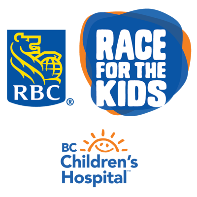 BC Children\'s Hospital Foundation