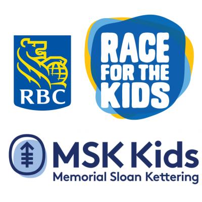 Memorial Sloan Kettering 2020