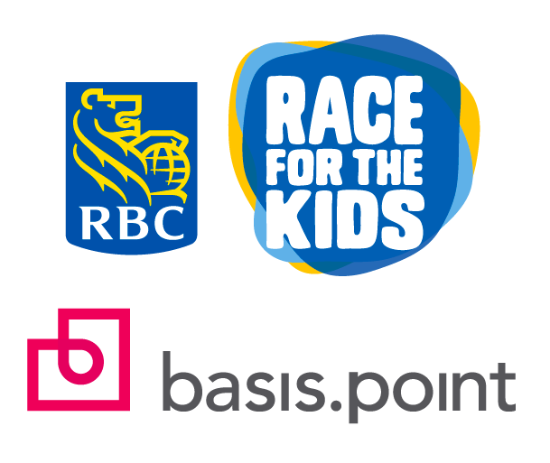 basis.point 2021