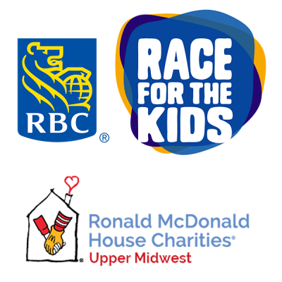 RMH Upper MidWest