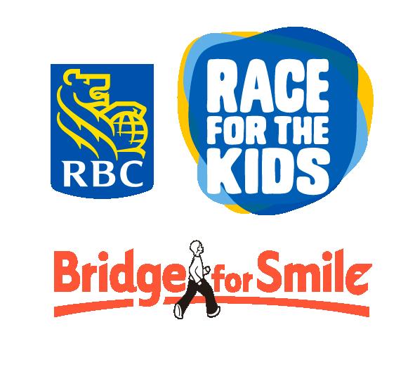 Bridge for Smile 2021