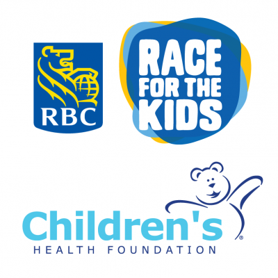 Children\'s Health Foundation