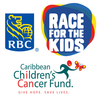 Caribbean Children\'s Cancer Fund