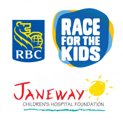 JaneWay Children\'s Hospital Foundation
