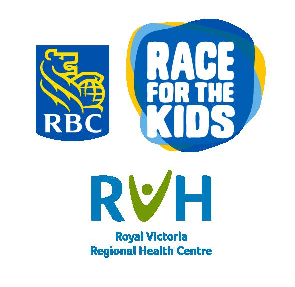 Royal Victoria Regional Health Centre 2021
