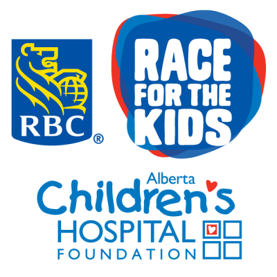 Alberta Children\'s Hospital Foundation