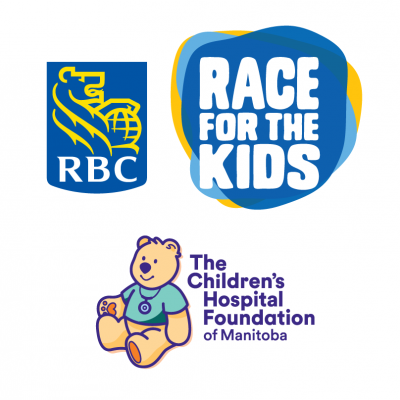 The Children\'s Hospital Foundation of Manitoba
