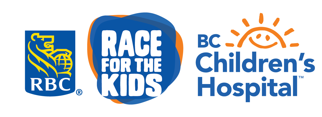 Race for the Kids
